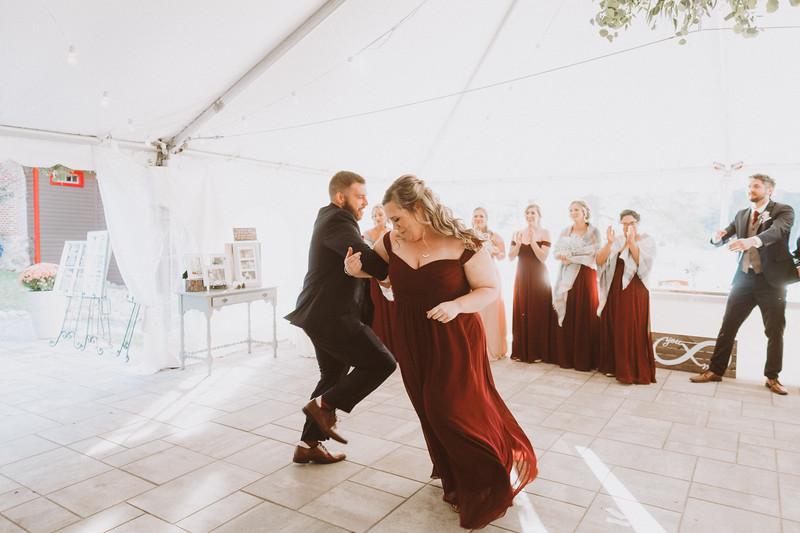 Emily + Rob Wedding 0551.jpg