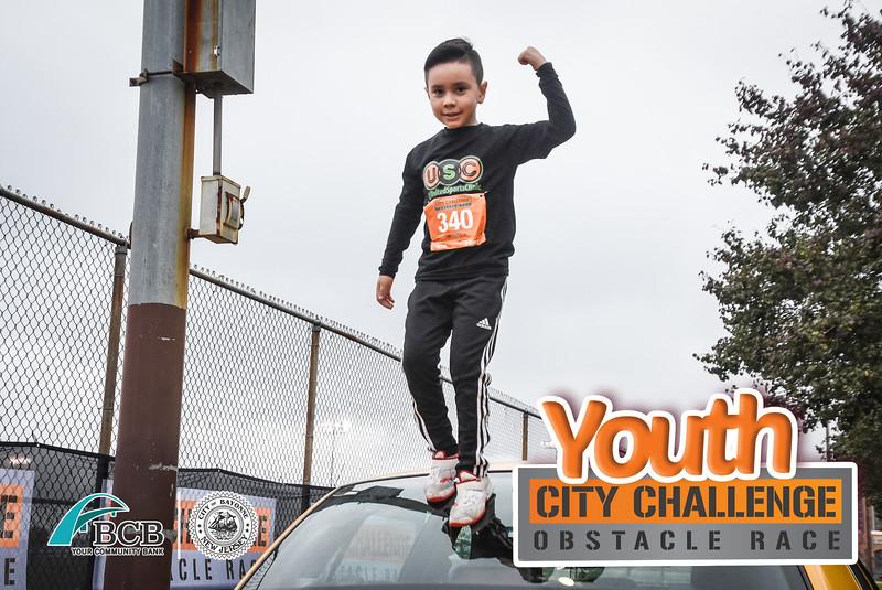 YouthCityChallenge2017-1364.jpg