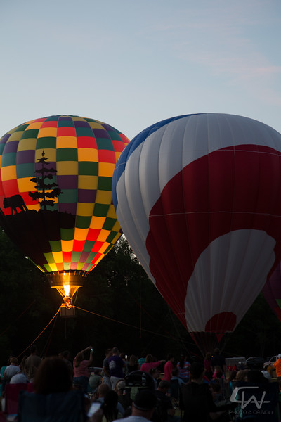 Freeedom Balloon Festival-8570.jpg