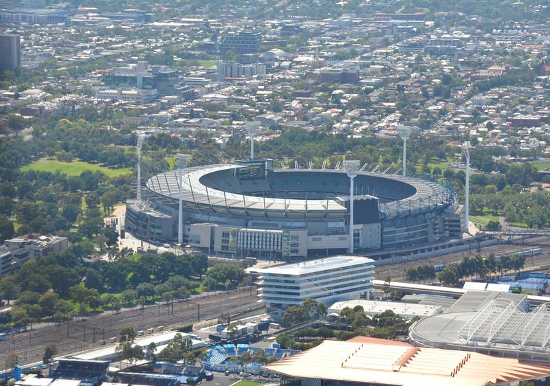 Melbourne-297.jpg