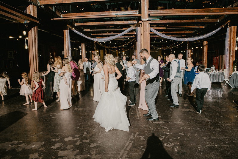 Lacy and Craig-9288.jpg