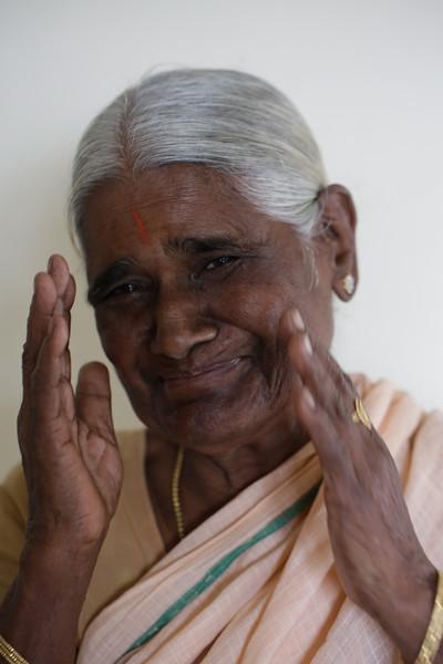 India2014-5746.jpg