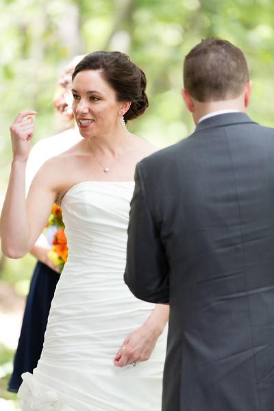 bap_schwarb-wedding_20140906132622PHP_9991