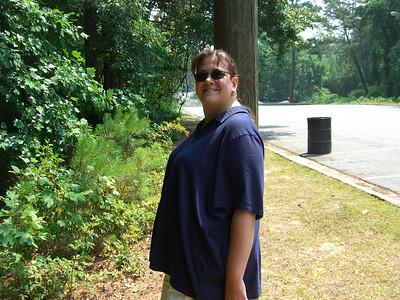 06-00 - Visit from the Tedders - Smyrna, GA