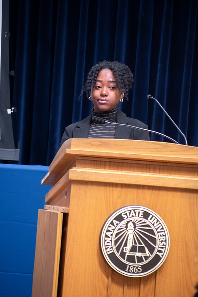 9 November 2019 Black Women's Summit-4003.jpg