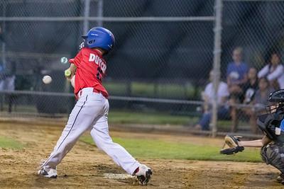 09 Baseball