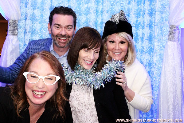 12/18/19 Coldwell Banker's Holiday Party