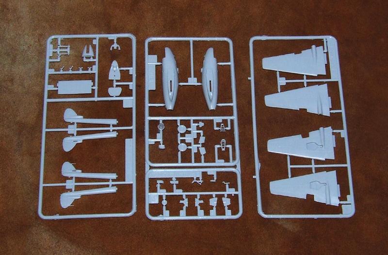 Vampire Mk.5 502 sqd, 02s.jpg