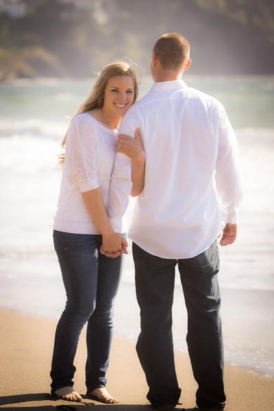 Katee and Jeremy-167.jpg