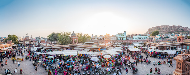 201901 - pkp - India Card 8-464-Pano.jpg