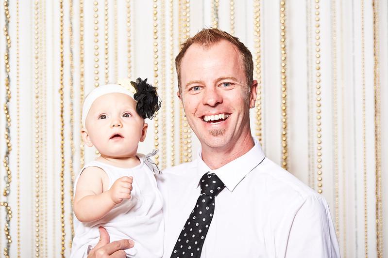m&C_wedding0103.jpg