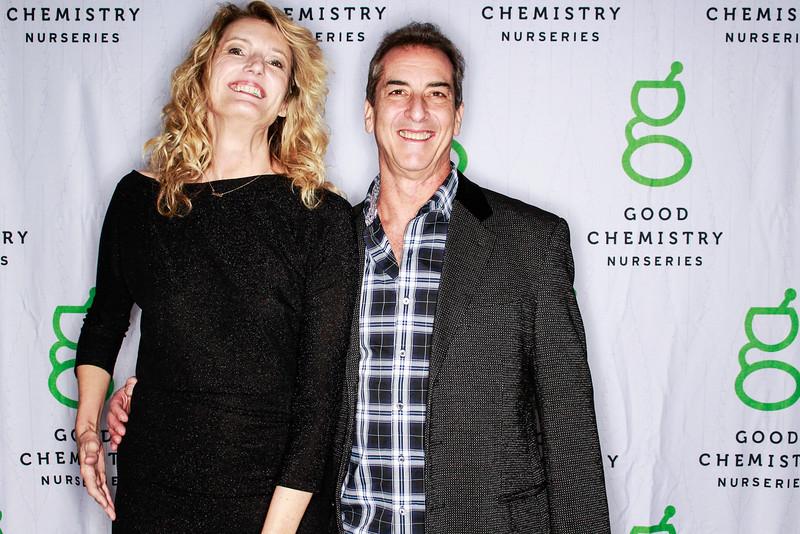 Good Chemistry Holiday Party 2019-Denver Photo Booth Rental-SocialLightPhotoXX.com-15.jpg