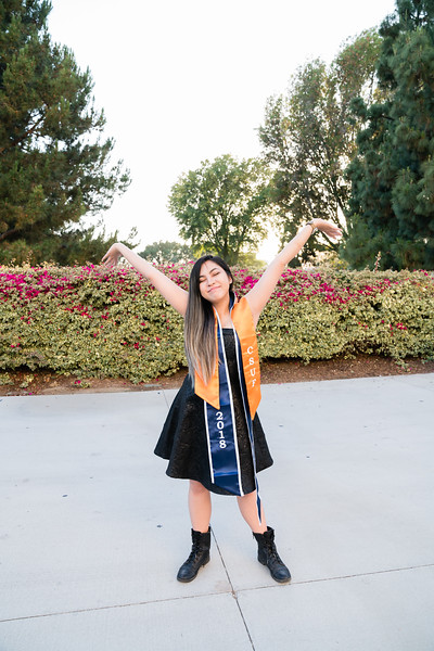 Shelleys Graduation - Web-17.jpg