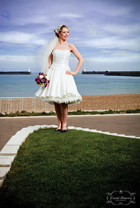 Your Kent Wedding Magazine Shoot