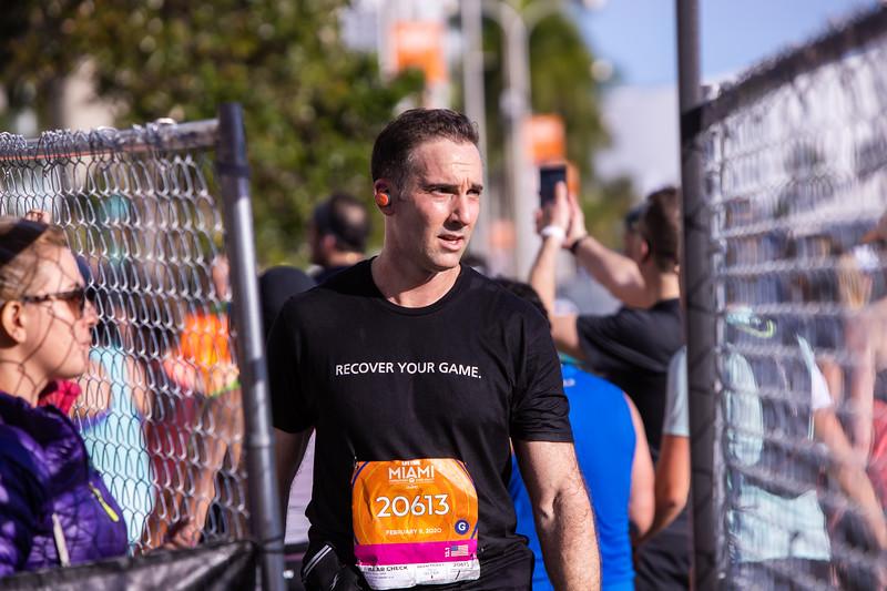 020920 Miami Marathon-151.jpg