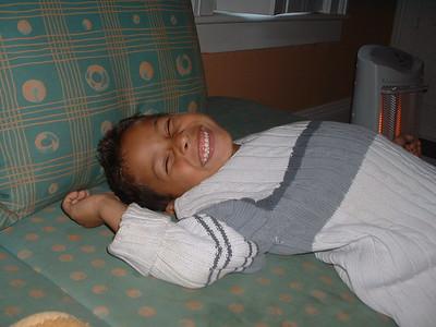 2004_11_05 Jordan