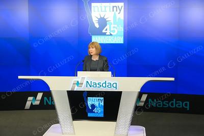 niriny