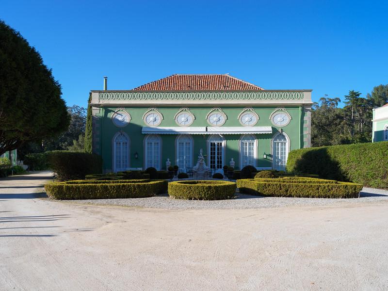 Portugal Spain Mar 18-2664.jpg