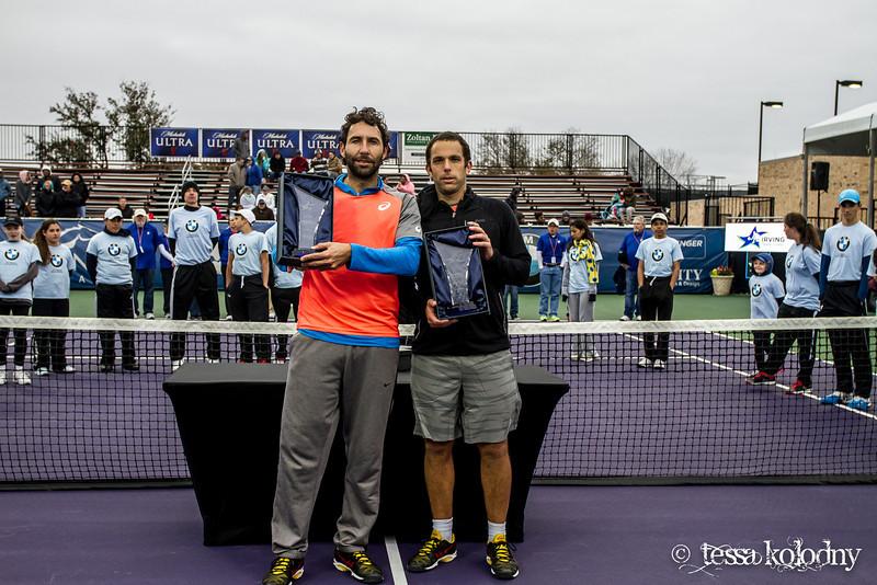 Finals Doubs Trophy- Gonzalez- Lipsky-1502.jpg