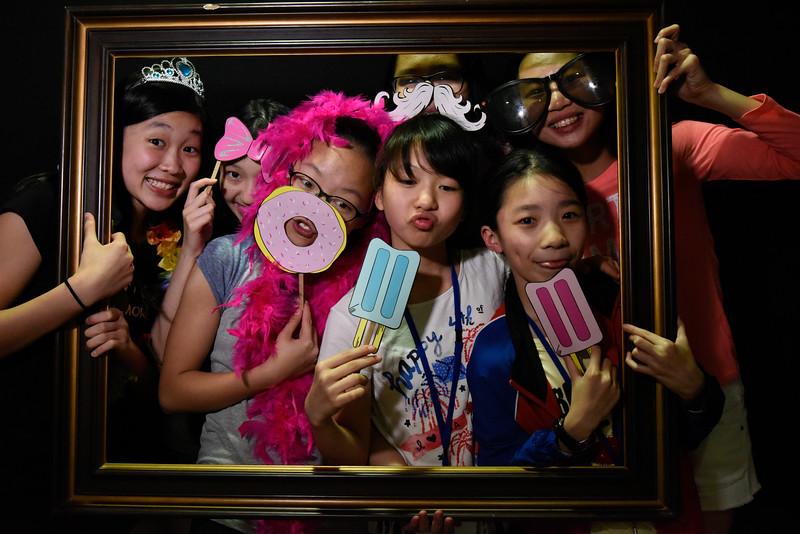 PhotoboothWelcomePartySynchro-298.jpg