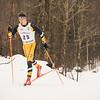 Ski Tigers - Cable CXC at Birkie 012117 120850-4
