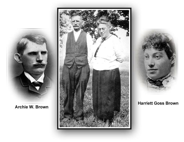 18644 Browns.jpg