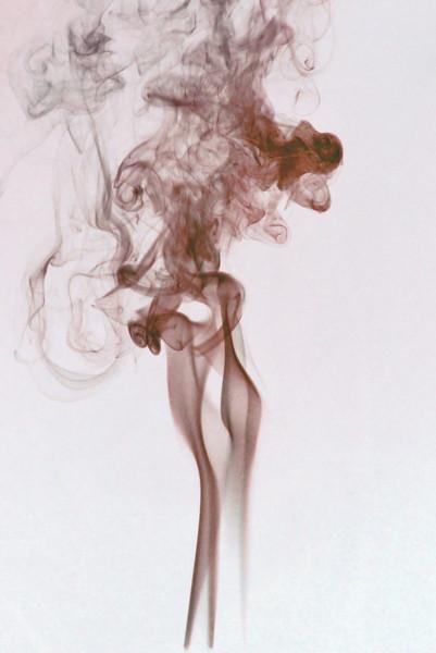 Smoke Trails 5~8752-2ni.