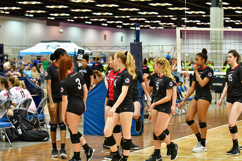 2019 Nationals Day 1 images-94.jpg