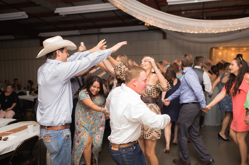 Wheeles Wedding  8.5.2017 02706.jpg