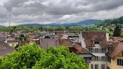 Aarau 2018