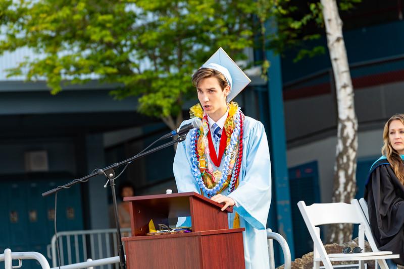 Hillsdale Graduation 2019-10300.jpg