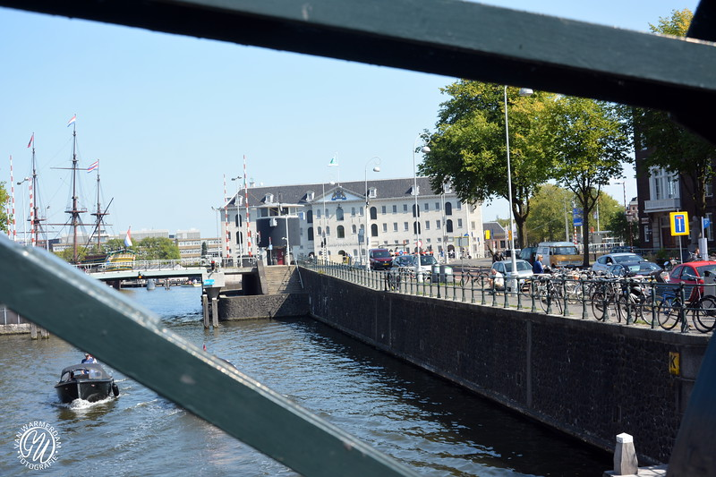 20180902 Maritiem Museum Amsterdam GVW_8321.jpg