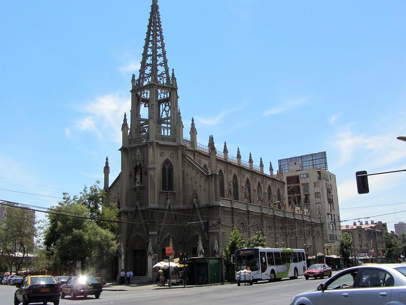 Santiago 201201 (441).jpg