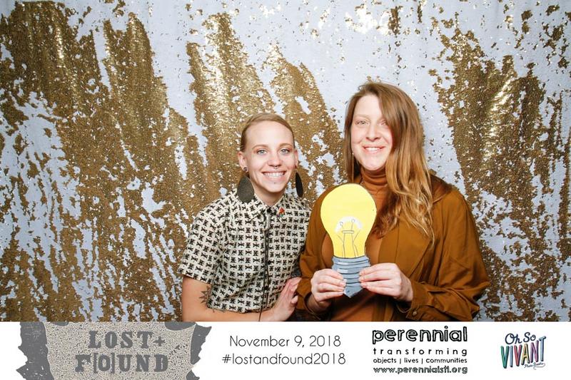 Perennial Lost + Found 11.9.2018-077.jpg