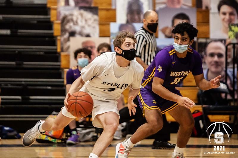 17-DGP - Boys Basketball - Staples vs. Westhill - February 16, 2021.jpg