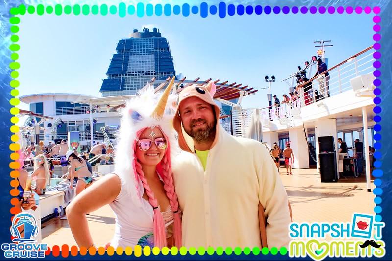 01-12-2020 - Groove Cruise Miami GIFs_04.MP4