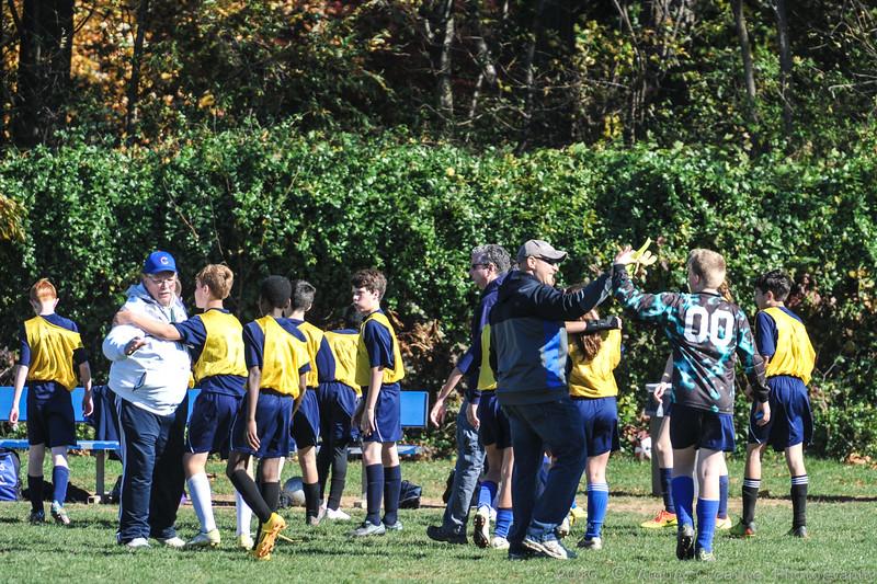 2016-11-05_ASCS-Soccer_CYMFinals_v_HolyAngels@AIDupontDE_45.jpg
