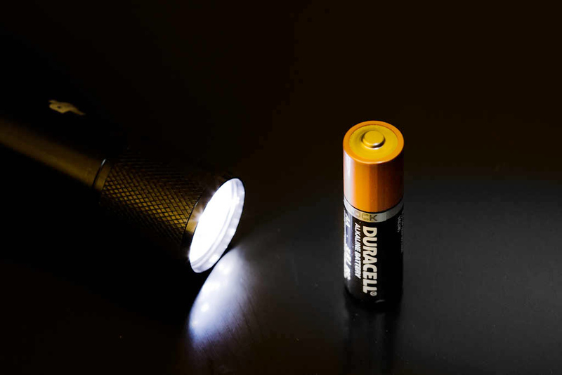 Flashlight-duracell-(1-of-1)-2.jpg
