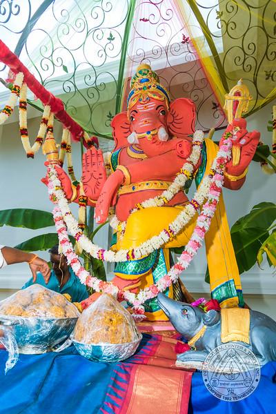 ICCT-2017-Ganesh-4537.jpg