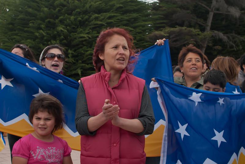 Puerto Natales 201112 (71).jpg
