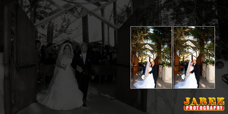 kristein-davd_wedding12x12 057 (Sides 112-113).jpg