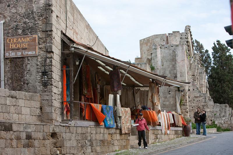 Greece-3-29-08-31293.jpg