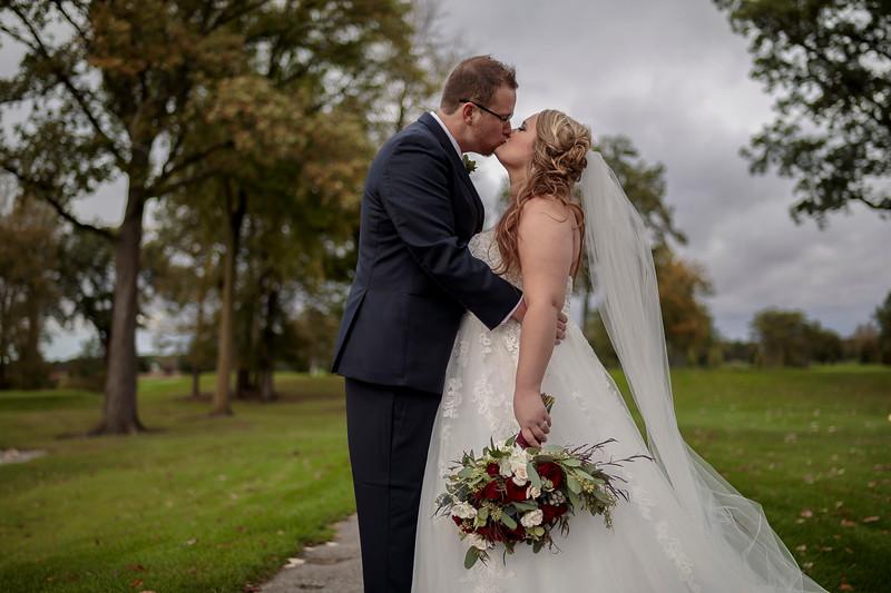 Amanda & Tyler Wedding 0096.jpg