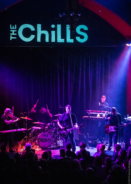 The Chills at The Chapel (1 of 8).jpg