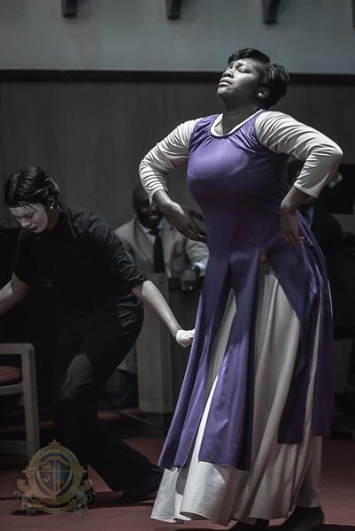 OWCI_Dancers2014