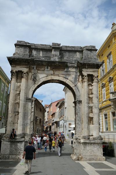Kroatia2014-01483.jpg