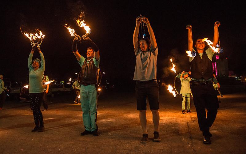 controlled burn practice-12.jpg