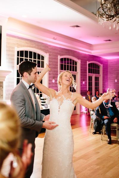 Kira and Kevin Wedding Photos-988.jpg