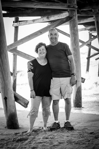 Family Beach Photography (132 of 380).jpg