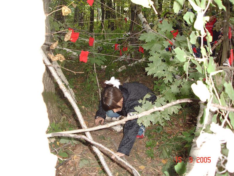 2005-09-15 Турпоход 4'А' 048.JPG